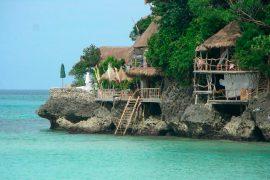 ТОП-10 самых интересных мест в Азии