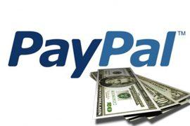 Рейтинг электронных платежных систем