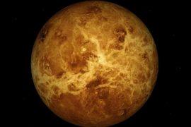 Самая близкая к Земле планета