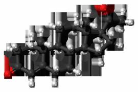 Что такое прогестерон?