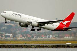 Рейтинг авиакомпаний мира по безопасности – самые надежные