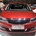 Cамые безопасные автомобили в мире – ТОП-6 лучших