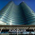 Рейтинг банков – ТОП-10 мировых банков по надежности
