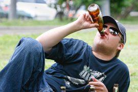 Реклама алкоголя может вернуться на российское ТВ