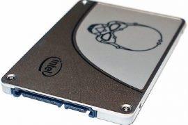 Что такое SSD диск: описание, преимущества