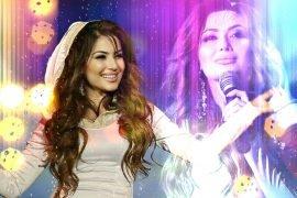 Самые красивые девушки Дагестана