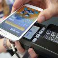 Бесконтактный платежный сервис от  Samsung Electronics будет запущен в России