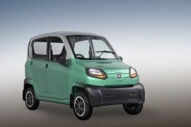 «Самое дешевое» в мире авто теперь можно купить и в России