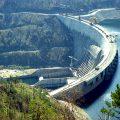 ТОП-10 самых больших ГЭС в мире