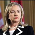 Хиллари Клинтон (Hillary Clinton). Биография. Фото. Личная жизнь