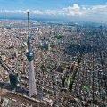 Самая высокая телебашня в мире – описание и фото