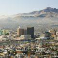 Самые криминальные города мира