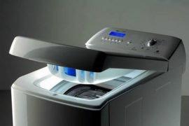 ТОП-10 советов по выбору стиральной машины
