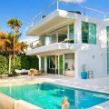 Самые красивые дома мира – ФОТО