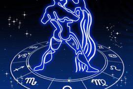 Самые сильные знаки зодиака