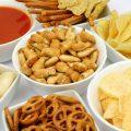 ТОП-7 продуктов, которые мешают похудеть