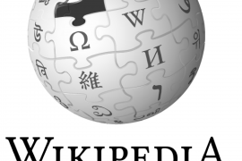 Что такое Википедия?