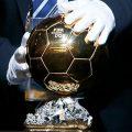 «Золотой мяч» и ФИФА больше не вместе