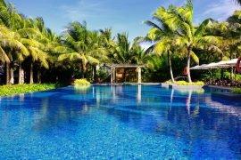 7 красивейших природных чудес Вьетнама, Юго-Восточная Азия