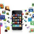 Рейтинг разработчиков мобильных приложений