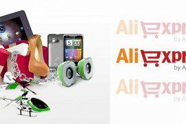 Aliexpress на русском — комфортный шопинг без переплат
