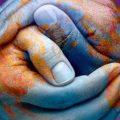 Что такое глобализация простыми словами?