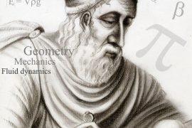 Самые известные изобретатели в мире и их история