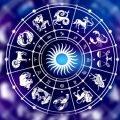 Какой знак зодиака в декабре – характеристики людей, рожденных в этом месяце