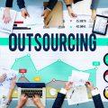 Что такое аутсорсинг и аутсорсинговая компания?
