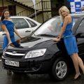 В начале года авто в России подорожают