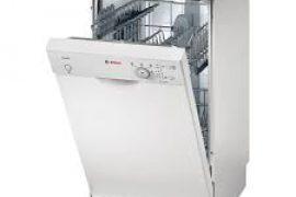 Рейтинг посудомоечных машин этого года – лучшие бренды
