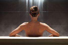 Плюсы принятия и правила, рекомендуемые при посещении парной бани