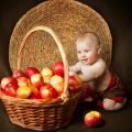 К чему снятся яблоки – сонник