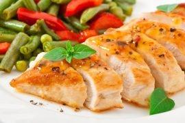 Как вкусно приготовить куриное филе – простые и вкусные рецепты