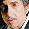 Боб Дилан стал нобелевским лауреатом