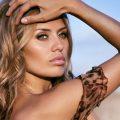 Виктория Боня поможет «Пацанкам»