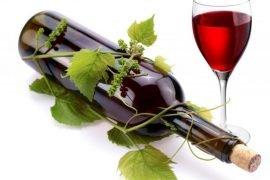 Как открыть вино без штопора: лучшие способы