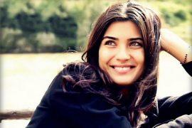 Самые красивые турецкие актрисы