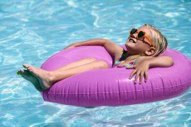 Почему нельзя купаться после 2 августа?