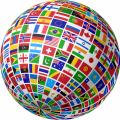 Сколько стран в мире по статистике?