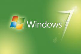 Как ускорить интернет в Windows 7 – все способы