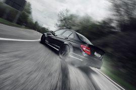 Системы мгновенного увеличения мощности автомобиля
