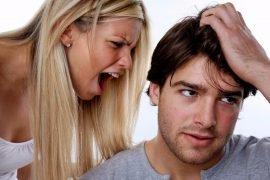 Что такое ПМС у девушек и другие понятия