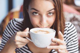 Кофе – друг или враг
