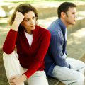 Кризисы семейных отношений. Как сохранить семью в сложный период