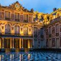 9 главных туристических достопримечательностей Парижа, Франция