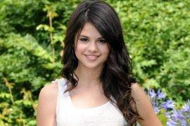 Селена Гомес (Selena Gomez). Биография. Фото. Личная жизнь