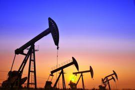 Самый дешевый способ добычи нефти