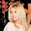 Анна Шульгина отрицает коррекцию внешности