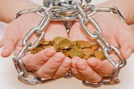 Как быстро проверить свою задолженность у судебных приставов через интернет